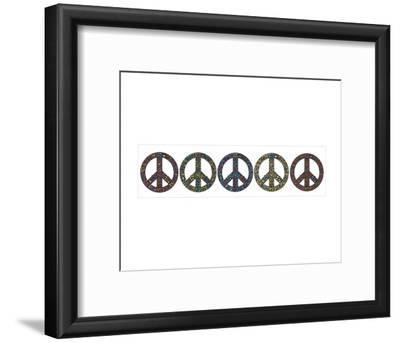 Peace Now!
