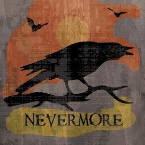 Raven by Erin Clark