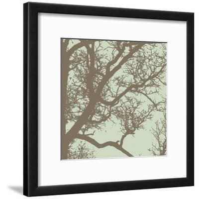 Winter Tree IV