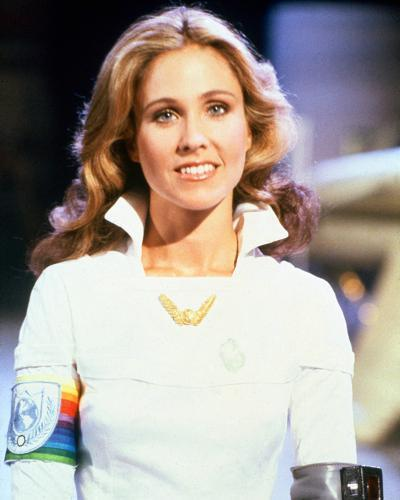 Erin Gray - Buck Rogers in the 25th Century--Photo