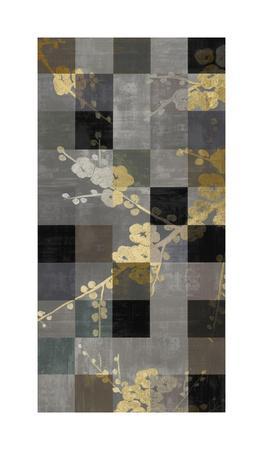 Blossom Panel II