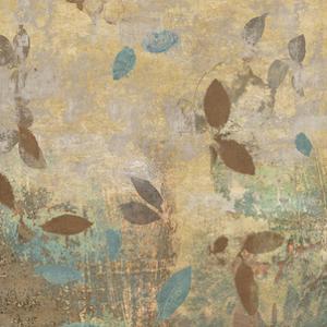 Nature's Rhythm I by Erin Lange