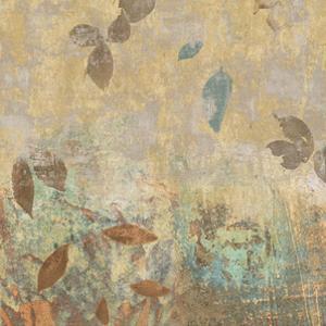 Nature's Rhythm II by Erin Lange