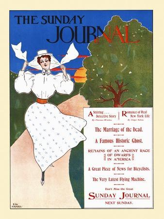 The Sunday Journal