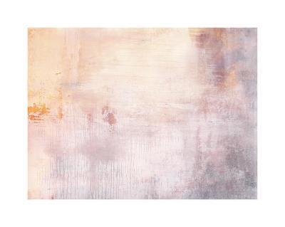 Ernest I-Michelle Oppenheimer-Giclee Print