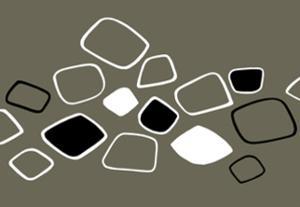 Composition, c.2007 by Ernesto Riga
