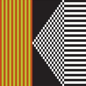 Variazione N°23, 2012 by Ernesto Riga