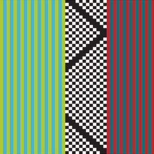 Variazione N°37, 2012 by Ernesto Riga