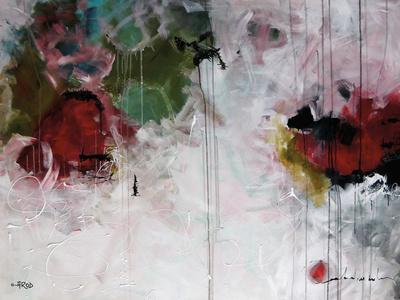 https://imgc.artprintimages.com/img/print/eruptus_u-l-f8o8kw0.jpg?p=0