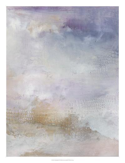 Escaping Light II-Julia Contacessi-Art Print