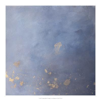 Escaping Night II-Julia Contacessi-Art Print