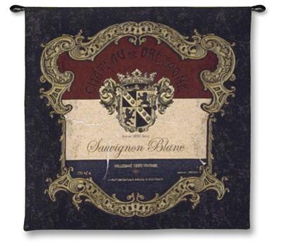 Chateaude Bretagne