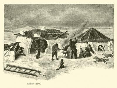 https://imgc.artprintimages.com/img/print/eskimo-huts_u-l-ppbgvg0.jpg?p=0