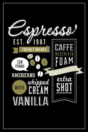 https://imgc.artprintimages.com/img/print/espresso-freshly-brewed-black_u-l-q1gqo3e0.jpg?p=0