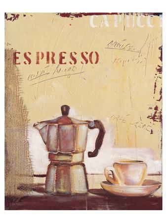 https://imgc.artprintimages.com/img/print/espresso_u-l-f8dakc0.jpg?p=0