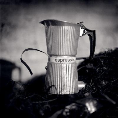 https://imgc.artprintimages.com/img/print/espresso_u-l-pyytvm0.jpg?p=0