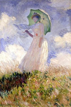 https://imgc.artprintimages.com/img/print/essai-de-figure-en-plein-air-1886-dit-femme-a-l-ombrelle-tournee-vers-la-gauche_u-l-pqhxs90.jpg?p=0
