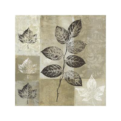Essence of Nature I-Keith Mallett-Giclee Print