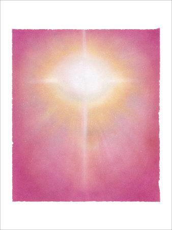 Essential Art: You Are the Love-Miyuki Hasekura-Giclee Print