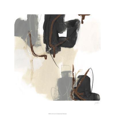 Essential Gesture II-June Erica Vess-Limited Edition