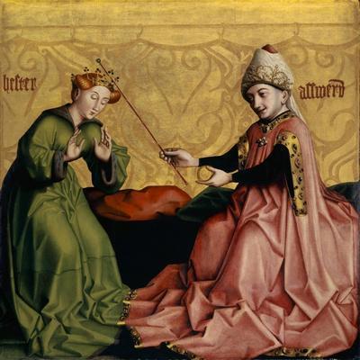 https://imgc.artprintimages.com/img/print/esther-before-ahasuerus-from-the-heilspiegel-altarpiece-c-1435_u-l-q1aqjqa0.jpg?p=0