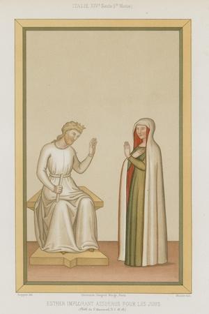 https://imgc.artprintimages.com/img/print/esther-pleading-with-ahasuerus-for-the-jews_u-l-ppisno0.jpg?p=0