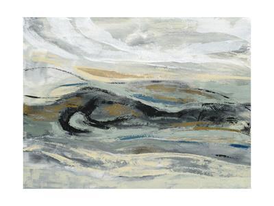 https://imgc.artprintimages.com/img/print/estuary_u-l-q1guwp00.jpg?p=0