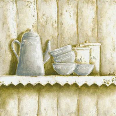 https://imgc.artprintimages.com/img/print/etagere-cafe-sucre_u-l-f210nn0.jpg?p=0