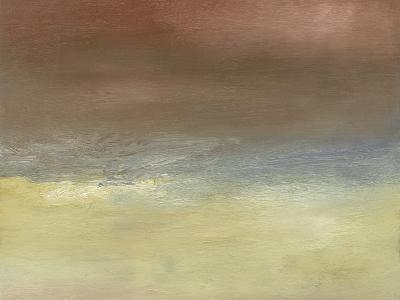 Eternal Bliss IV-Sharon Gordon-Premium Giclee Print