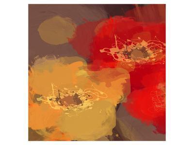 https://imgc.artprintimages.com/img/print/eternal-bloom-ii_u-l-f74mzg0.jpg?p=0