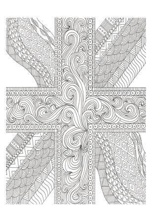 https://imgc.artprintimages.com/img/print/eternal-cross_u-l-f8iwgv0.jpg?p=0