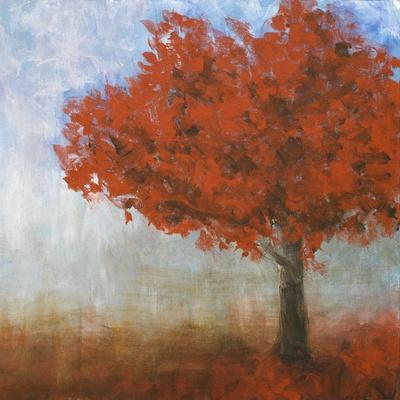 https://imgc.artprintimages.com/img/print/eternal-tree_u-l-pxk9c80.jpg?p=0