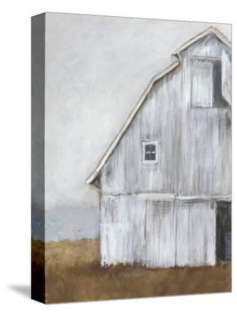 Abandoned Barn II