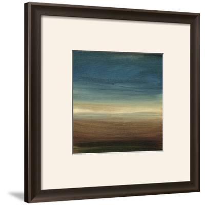 Abstract Horizon IV
