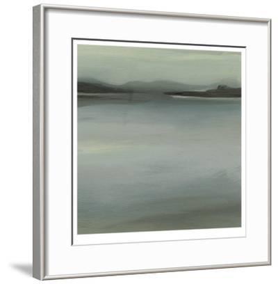 Abstract Horizon V
