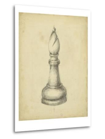 Antique Chess II