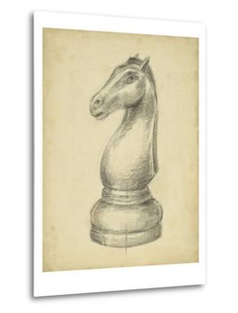 Antique Chess IV