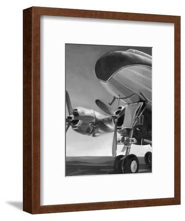 Aviation Icon II