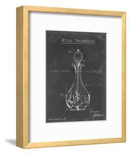 Blueprints artwork for sale posters and prints at art barware blueprint viii malvernweather Images