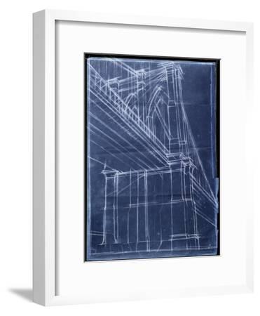 Bridge Blueprint II