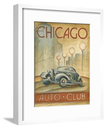 Chicago Auto Club