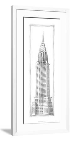 Chrysler Sketch