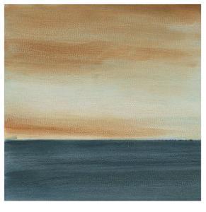 Coastal Vista IV by Ethan Harper