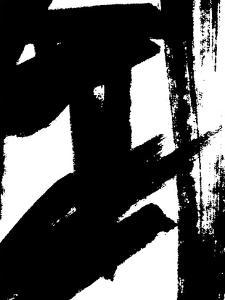 Dynamic Expression II by Ethan Harper
