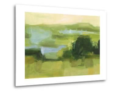 Emerald Wetlands I