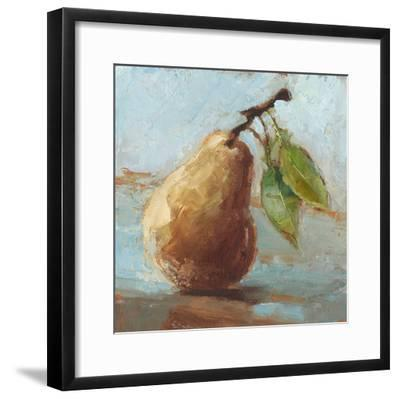 Impressionist Fruit Study II