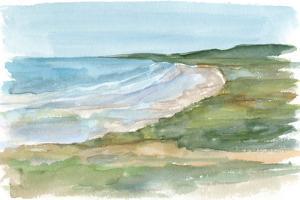 Impressionist View VI by Ethan Harper