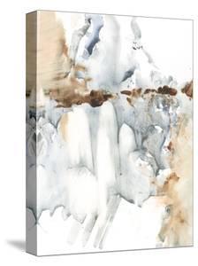Oxide III by Ethan Harper