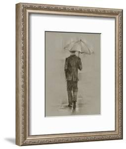 Rainy Day Rendezvous II by Ethan Harper