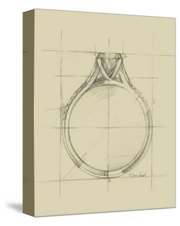 Ring Design II